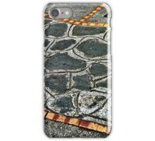 Passagio iPhone Case/Skin