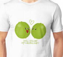 Valenlime Unisex T-Shirt