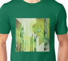 Lush Unisex T-Shirt
