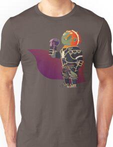Chibi Ganondorf Vector Unisex T-Shirt