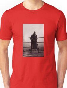Bronx Bull I Unisex T-Shirt