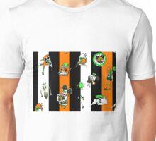 Spooky Halloween T-Shirt
