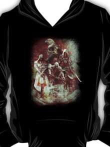 Assassins Creed T-Shirt