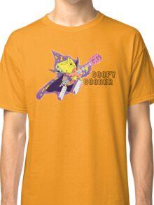 Goofy Goober Classic T-Shirt