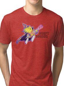 Goofy Goober Tri-blend T-Shirt