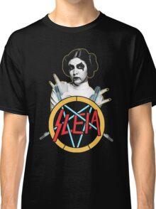 Sleia! Classic T-Shirt