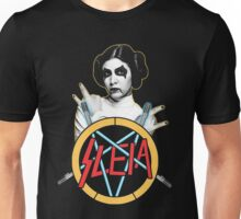Sleia! Unisex T-Shirt