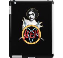 Sleia! iPad Case/Skin
