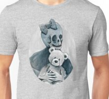 All My Toys Are Drenched In Tears Unisex T-Shirt