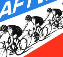KRAFTWERK - TOUR DE FRANCE Sticker