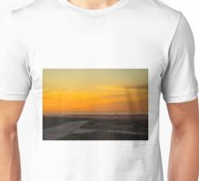 The road home Unisex T-Shirt