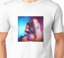 Invisible Illness No:5 Unisex T-Shirt