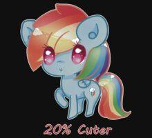 20% Cuter Kids Clothes