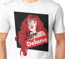 Adore Delano Unisex T-Shirt