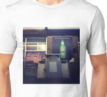 Suburbia #1 Unisex T-Shirt