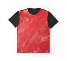 Love And Fury Graphic T-Shirt