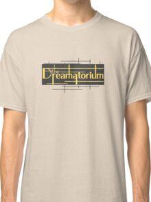 The Dreamatorium Classic T-Shirt