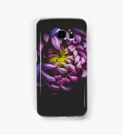 Kiku Samsung Galaxy Case/Skin