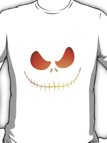 Jack Skellington T-Shirt