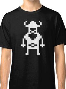Pixel Viking Classic T-Shirt