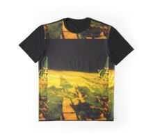 Levanto Graphic T-Shirt