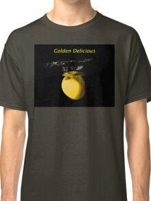 Golden Delicious Classic T-Shirt
