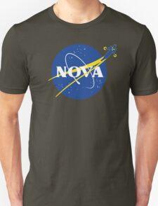 NOVA T-Shirt