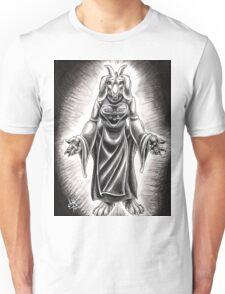 Stay, My Child Unisex T-Shirt