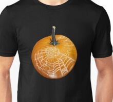 Pumpkin Threads Unisex T-Shirt