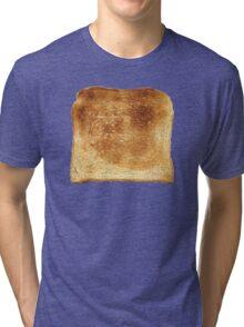 Toast Tri-blend T-Shirt