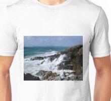 Cable Cove 1 Unisex T-Shirt