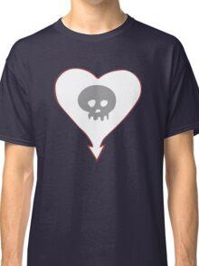 Alkaline Trio Classic T-Shirt
