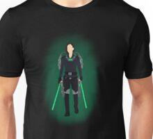 Supergirl - Alex - Kryptonite Suit Unisex T-Shirt