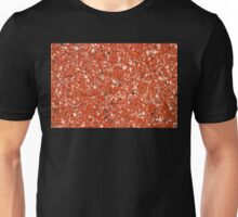 Fake Granite Unisex T-Shirt