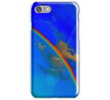 Rainbows Rainbows Rainbows! ♡ iPhone Case/Skin