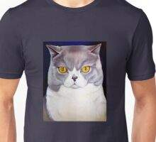 You Looking at Me Unisex T-Shirt