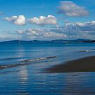 Colwyn Bay by graceloves