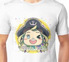 Summon Friends! Unisex T-Shirt