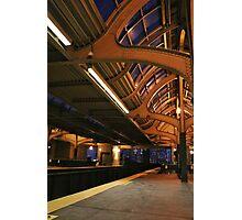 Philadelphia #13 Photographic Print