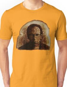 Lawrence Krauss Miracle Toast Unisex T-Shirt