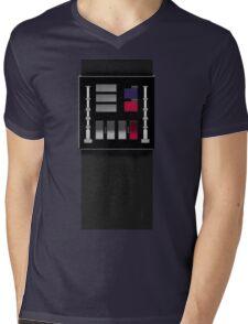 Darth Vader - Star Wars Mens V-Neck T-Shirt