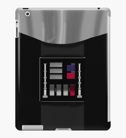 Darth Vader - Star Wars iPad Case/Skin
