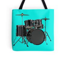 Drums Along the Mohawk Tote Bag