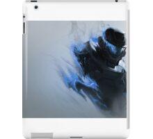"Halo ""Brothers"" iPad Case/Skin"