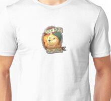 Best CSGO Doge Unisex T-Shirt