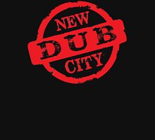 New Dub City Stamp Unisex T-Shirt