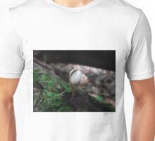 The final hoorah Unisex T-Shirt