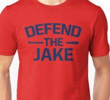 Defend The Jake Unisex T-Shirt