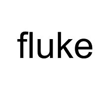 kasabian fluke by Josh Deane