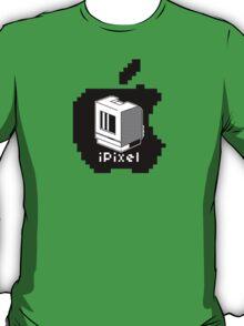 iPixel T-Shirt